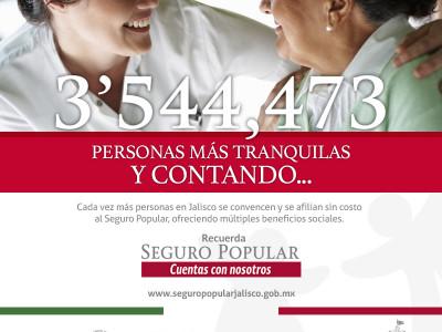 Seguro Pupular Post (1).jpg