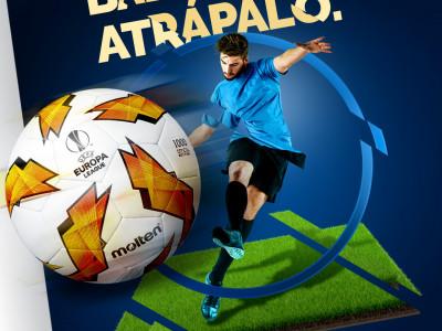 Molten Vr Futbol.jpg