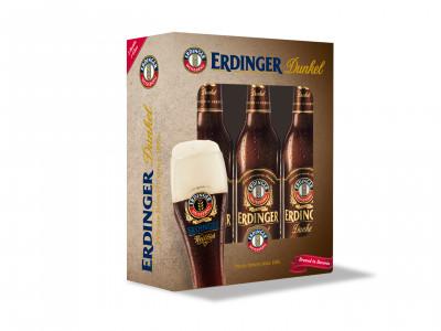 ERDINGER_PROMO PACK.jpg