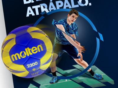 Handball (2).jpg