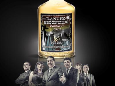 rancho 2.png