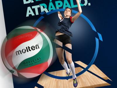 Voleibol (2).jpg