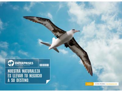 Masters Naturaleza HP-02.jpg
